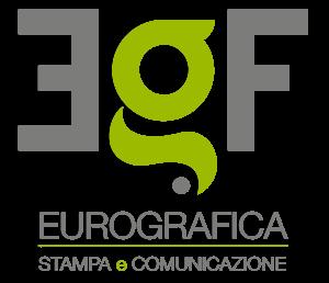 EGF - Eurografica Stampa e Comunicazione