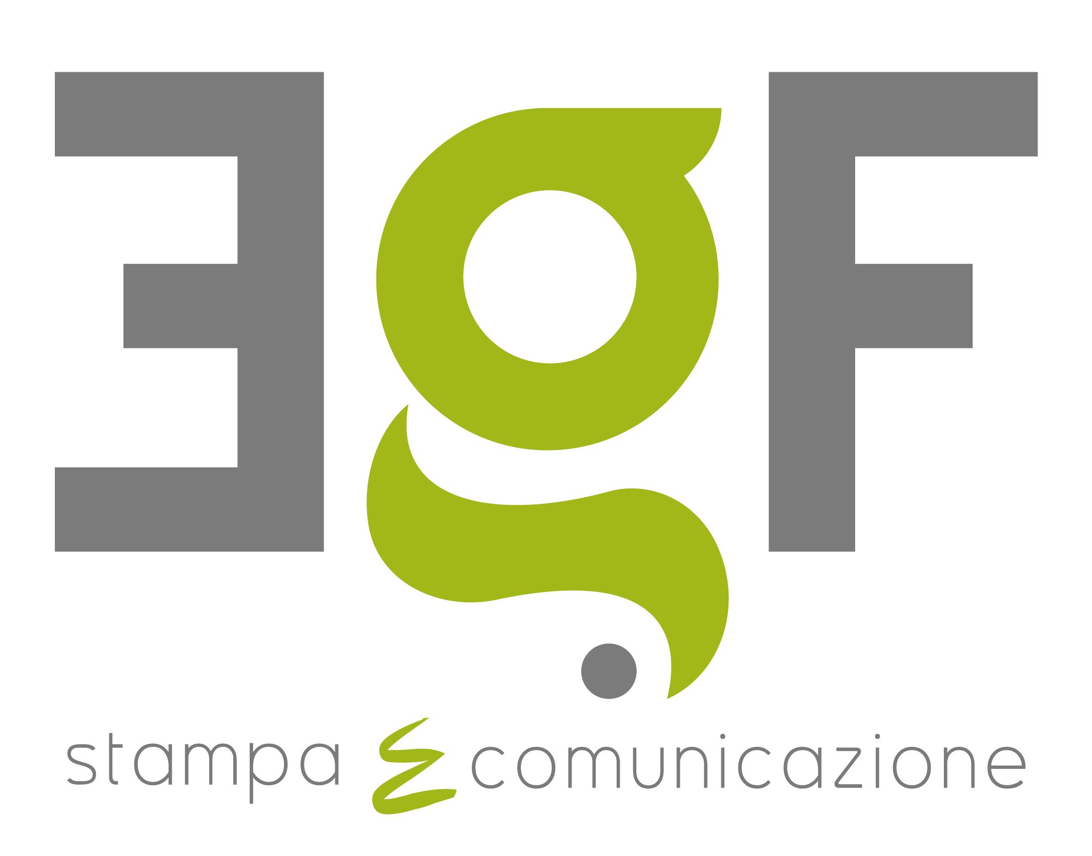 EGF stampa e comunicazione - Ponsacco